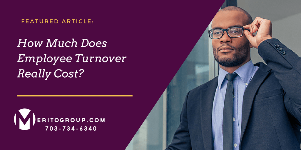 https://www.meritogroup.com/wp-content/uploads/2018/03/Employee-Turnover-Cost.png