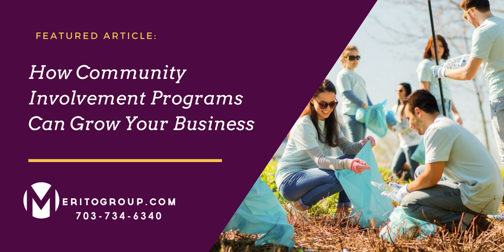 https://www.meritogroup.com/wp-content/uploads/2018/03/How-Community-Involvement-Programs-Can-Grow-Your-Business.png