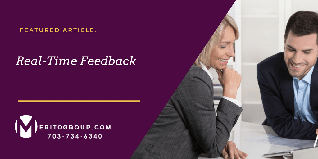 https://www.meritogroup.com/wp-content/uploads/2018/03/Real-Time-Feedback.png