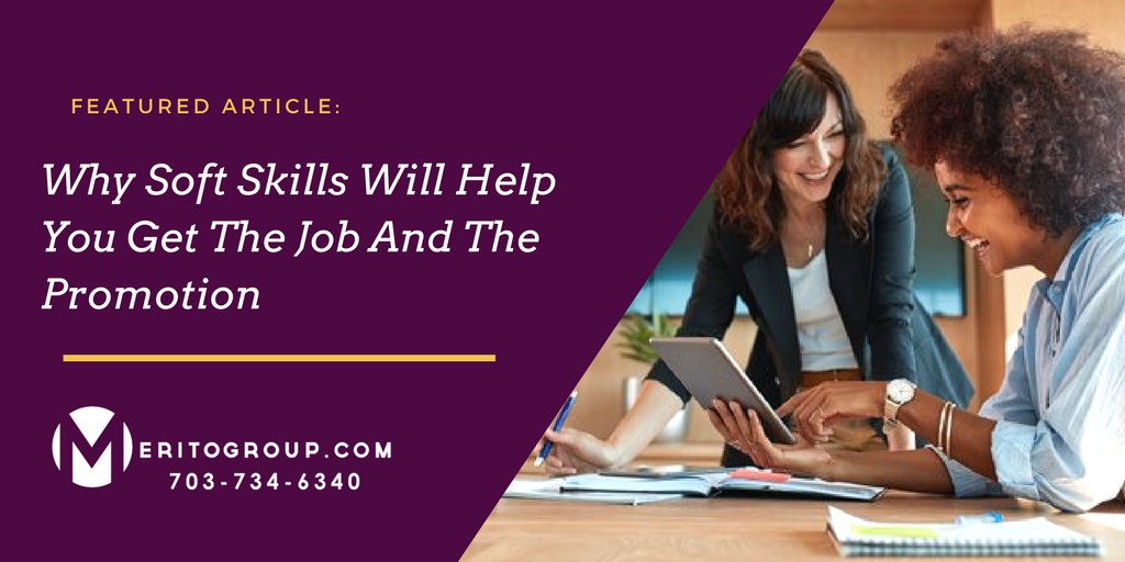https://www.meritogroup.com/wp-content/uploads/2018/04/How-Soft-Skills-Will-Help-you-Get-The-Promotion.png