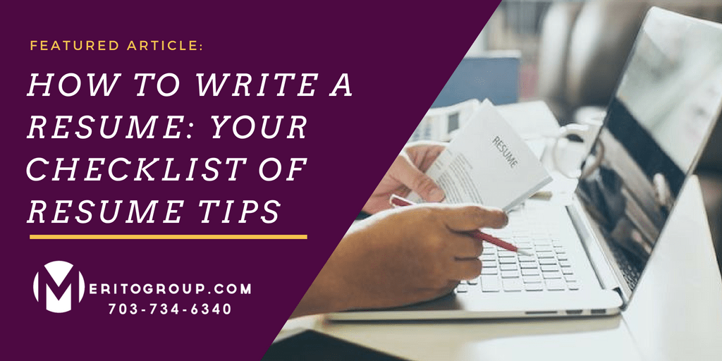 https://www.meritogroup.com/wp-content/uploads/2018/06/resumetips_article.png