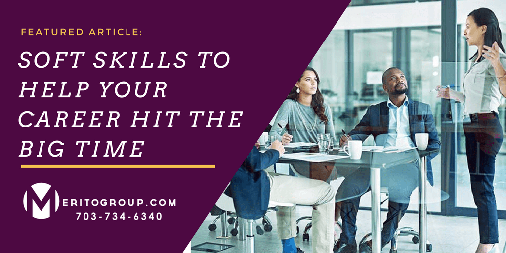 https://www.meritogroup.com/wp-content/uploads/2018/06/softskills_article.png