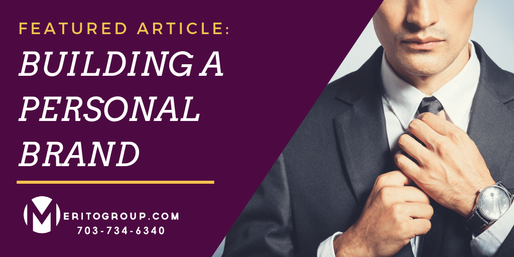 https://www.meritogroup.com/wp-content/uploads/2018/09/Building-a-personal-brand.png