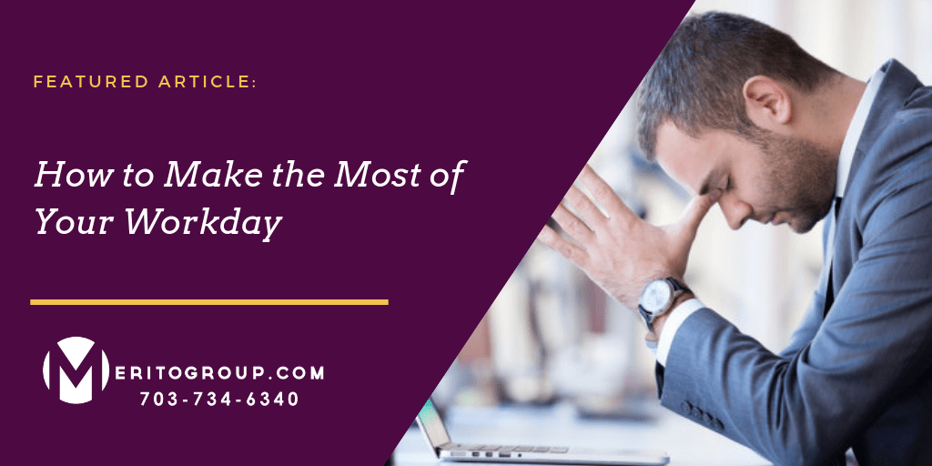 https://www.meritogroup.com/wp-content/uploads/2018/12/How-to-make-the-most-of-your-work-day.png