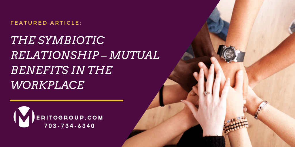 https://www.meritogroup.com/wp-content/uploads/2018/12/Mutual-Benefits-in-the-workplace.png
