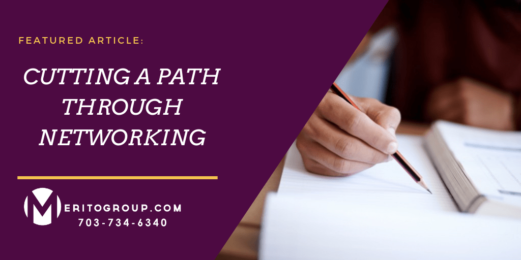 https://www.meritogroup.com/wp-content/uploads/2019/07/Cutting-a-path-through-networking-CT-1.png