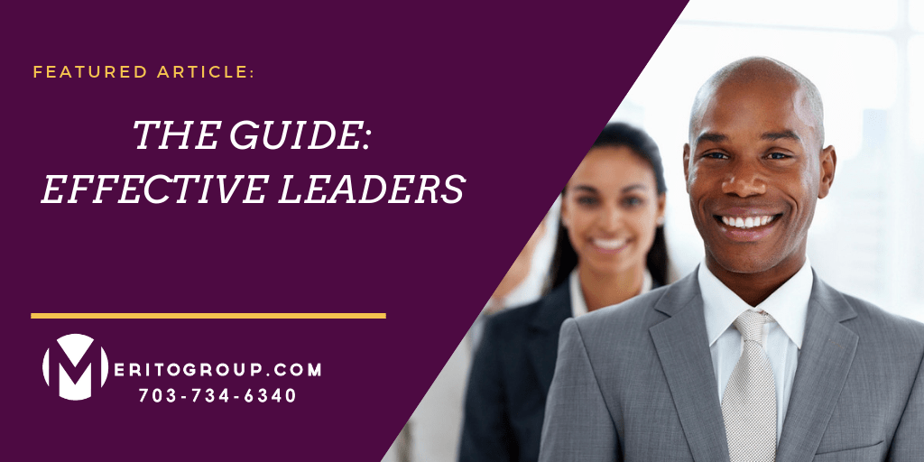 https://www.meritogroup.com/wp-content/uploads/2019/07/The-Guide-Leaders-in-the-Jungle-CT-1.png