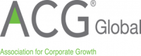 https://www.meritogroup.com/wp-content/uploads/2019/09/ACGGlobal_wAssociationForCorporateGrowth_RGB.png