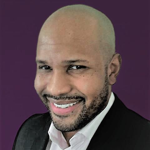 https://www.meritogroup.com/wp-content/uploads/2019/09/AndyLopez.png