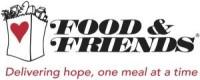 https://www.meritogroup.com/wp-content/uploads/2019/09/Food-Friends-logo.jpg