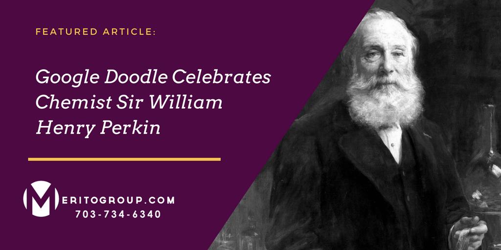 https://www.meritogroup.com/wp-content/uploads/2019/09/Google-Doodle-Celebrates-Chemist-Sir-William-Henry-Perkin.png