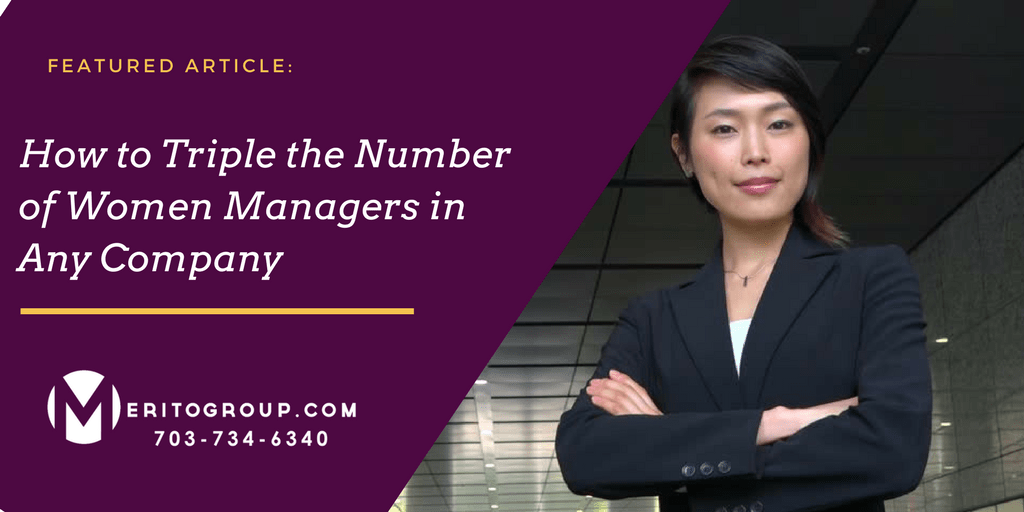 https://www.meritogroup.com/wp-content/uploads/2019/09/How-to-hire-more-female-managers.png