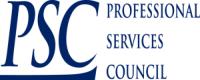 https://www.meritogroup.com/wp-content/uploads/2019/09/Logo_PSC_2017.png