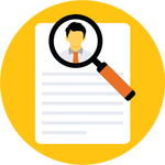 https://www.meritogroup.com/wp-content/uploads/2019/09/MG-Icon-Resumes.png