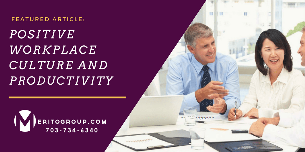 https://www.meritogroup.com/wp-content/uploads/2019/09/POSITIVE-WORKPLACE-CULTURE-AND-PRODUCTIVITY-.png