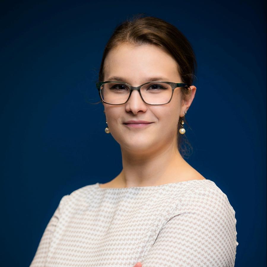 https://www.meritogroup.com/wp-content/uploads/2020/02/Anna-Politi-MBA.png