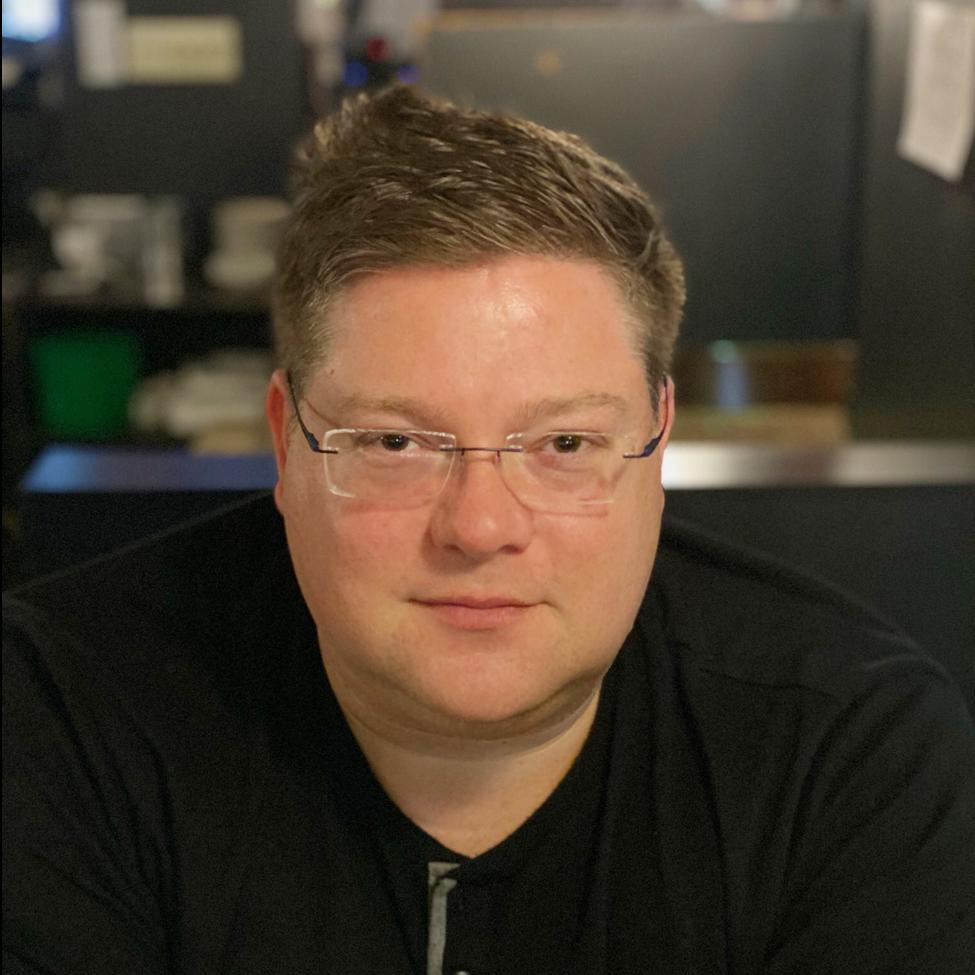 https://www.meritogroup.com/wp-content/uploads/2020/02/Jake-Hanson.png