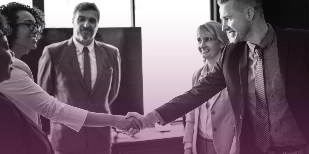 https://www.meritogroup.com/wp-content/uploads/2021/08/Purple-Handshake-1280x640.jpeg